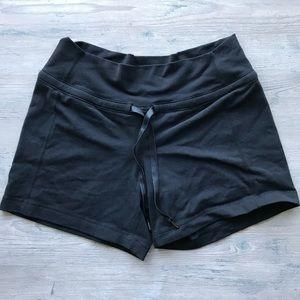 Lululemon Lounge Shorts